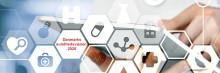 IT-Branchens vision for Danmarks Sundhedsvæsen 2025
