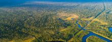 Nestlé aloittaa palmuöljyn toimitusketjunsa satelliittitarkkailun