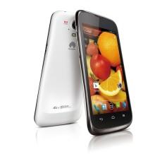 4G-mobil med toppbetyg i ny färg