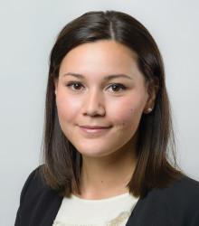 Melissa Gotliebsen