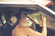 Bilpooler växande trend – så fungerar försäkringen