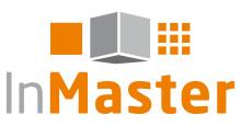 InMaster™ schafft die Papierrechnung ab!