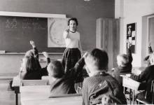 Lärande i fokus för föreläsningsserie