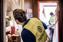Lyckad totalrenovering av miljonprogram i Bohuslän