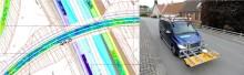 Ramboll vinner stort vägteknikkontrakt på broar i Norge