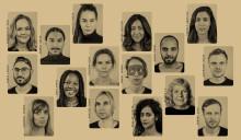 Medborgarbandet och Malmö Stadsteater bjuder in till pressmöte inför världspremiären av VINNAREN TAR ALLT!