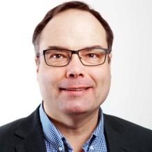 Per-Erik Persson
