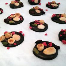 Bak- & Chokladfestivalen startar bakskola med mästerkonditorer