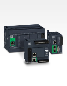 ​Schneider Electric vinder internationale priser for industriprodukter