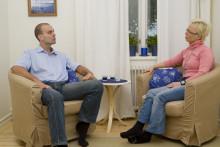 Samtalsterapeut med kognitiv inriktning – varför det?