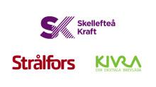 Skellefteå Kraft ställer om till digital post