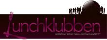 Väderstad-verkens Christer Starck på Lunchklubben 31 okt