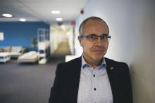 Svenska Climeon på frammarsch - utmanar jättarna i energibranschen