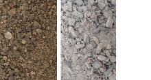 Ny SVU-rapport: Bergkross och naturgrus som filtermaterial i markbäddar ... (avlopp och miljö)
