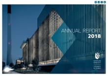 Annual Report 2018 (web version)
