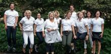 Hälsofrämjande avtal mellan Bra Balans företagshälsovård och Lifecap