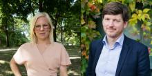 C: Stockholm behöver en företagsombudsman