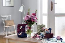 Ideen zum Muttertag: Mit kleinen Gesten und Geschenken den Tag verschönern