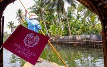 Förenklad process ska få fler studenter att plugga utomlands