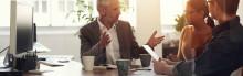 SAP-partnere får nå tilgang til skyplattform uten kostnad