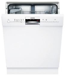 Siemens diskmaskin bäst i test enligt Råd & Rön – speedMatic diskar och torkar mycket effektivt