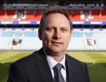 Tom Fodstad