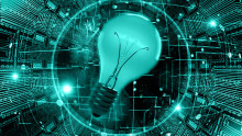 fos4X Idea Management Increases Innovative Power and Further Expands Patent Portfolio