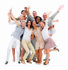 Prestationsfokuserat ledarskap: Hur ökar man medarbetarnas engagemang?