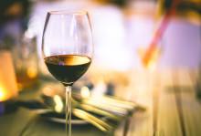 En guidning i dryckernas värld