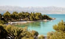 Spies' Rejsepanel viser: Nordboerne vil til Grækenland til sommer
