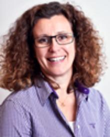 Annica Timmerman