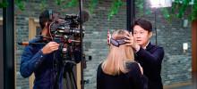 Sydkoreansk demensbehandling stormer frem
