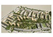 Projekt Hasselhöjden ger Stenungsund nya bostäder