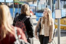 Midttrafik Kundecenter lukker for personlig betjening