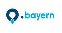 Pressekonferenz zum Start der neuen .bayern-Domain