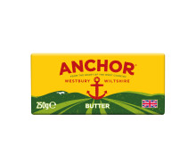 Anchor crowned Brand of the Year at the Grocer Gold Awards