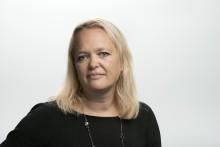 Ny generalsekreterare på ECPAT Sverige har utsetts