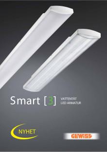 LED armaturen Smart[3]