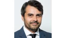 Alejandro Neri se une al equipo de Eutelsat Americas como Director Comercial Senior para el Cono Sur