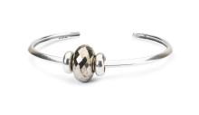 TROLLBEADS: Are you in the last minute for a present? Go for jewellery with meaning!
