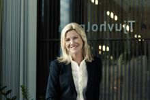 Selvaag Eiendom lanserer ny tjenesteplattform