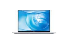 Huawei lanserer MateBook 13 og MateBook 14