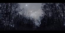 Segrén Hedlund, tillsammans med Dalhalla, släpper officiell video inför Into The Valley
