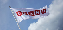 Cramo chooses TMS solution from Primelog