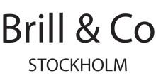 Brill & CO investerar i affärssystemet Microsoft Dynamics NAV med Itero som partner