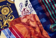 Vinnova ger stöd till projekt för hållbar hantering av textilier