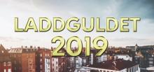 Laddguldet 2019 - vilka av de 10 finalisterna vinner årets viktigaste elbilspris?