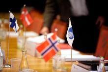 Finland 100 - nätverk som modell för ledarskap och välfärd?