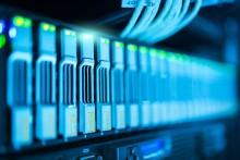 BSI veröffentlicht neuen Kriterienkatalog für sicheres Cloud Computing