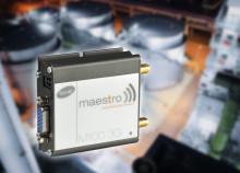 Storsäljande GSM modem lanseras i 3G utförande